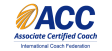 icf_acc_certificationlogo