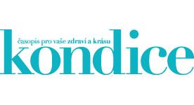 kondice-logo-facebook