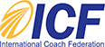 icf-logo2
